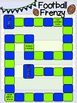 Task Card Board Games