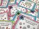 Math Task Card Bundle - 2 Digit  and 3 Digit Addition, Money, Place Value