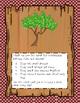 3rd Grade Task Cards Fiction Reading Scavenger Hunt- TEKS Aligned STARR Review