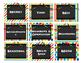 Task Card Labels
