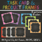 Product Frames - 100