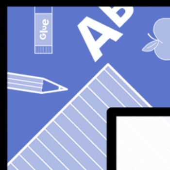 Task Card Templates Clip Art SET 22
