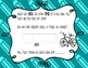 Task Card and Google slide Strip Diagrams and equations Bundle