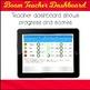 Numbers in Base Ten Digital Task Cards