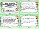 Task Cards Addition, Subtraction, Multiplication and Division Word Problems