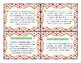 Task Cards:  Addition and Subtraction Problems 3.4A