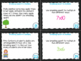Math Task Cards-Breaking Apart to Multiply (Distributive Property) CCSS 4.OA.B.4