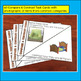 Task Cards Bundle - Describing Task Cards and Compare/Cont