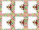 Task Cards: Christmas/Elf Themed