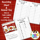 Task Cards ● Clip It or Task It Turkey Shapes ● Shapes ●Cl