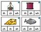 Task Cards- Digraphs