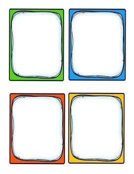 Task Cards: Divide Whole Numbers [Distributive Property & Multiplication]5.NBT.6