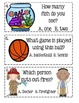 Questions For Young Learners