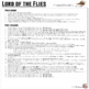 Task Cards - Lord of the Flies by William Golding