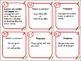 48 Task Cards Passé Composé avoir & être