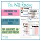 "Task Cards - ""The Cask of Amontillado"""