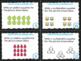 4th Grade Math Task Cards- Understanding Multiplication; CCSS 4.OA.A.1, 4.OA.A.2