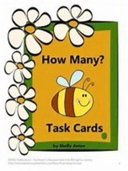 Task Cards for Multi-Digit Addition and Subtraction