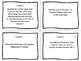 Task Cards for the play A Raisin in the Sun by Lorraine Hansberry