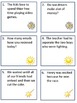 Task Cards or Scoot for Commonly Misspelled Words Spelling Practice