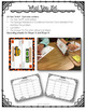 Task Tents™ - Math Edition {3rd Grade Unit 2}