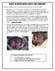 Tasmanian Devil Endangered Species Workbook