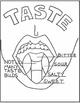 Taste Craft
