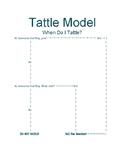 Tattle Tale Model
