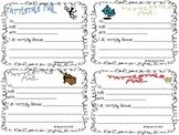 Tattletail Mail