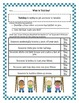 Tattling Vs. Reporting * Encouraging a Positive Classroom Community