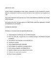 Tauromaquia en España /Bullfighting in Spain