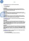 Taxation Worksheet / Internet Task / Web Quest