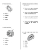 Taxonomic Classification of Living Things Quiz, Test, or WS