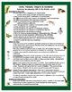 Taxonomy - Classifying Organisms Grades 4 - 7