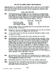 Taylor Fillmore Pierce Buchanan AMERICAN HISTORY LES. 80 of 150 Fun/Unique Game!