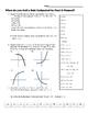 Taylor Series Puzzle Worksheet