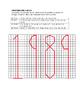 Taylor Swift Math: Graphing Like Y=MX+B (22 Parody, Video, Lyrics, Practice)h