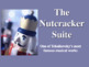 Tchaikovsky's Nutcracker: Bundle Set
