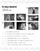 Te Dejo Madrid Shakira Music Video Movie Talk Pack
