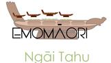 Te Reo Māori Clip Art Waka Resources