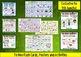 Te Reo Maori MEGA BUNDLE Sight Words Flash Cards Classroom Displays