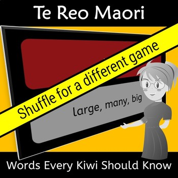 Te Reo Maori Words that Every Kiwi Should Know