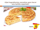 Te gustaria comer...? Traditional Food PPT in Spanish (Rea