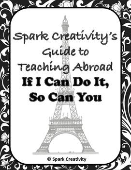 Teach Abroad: A Mini-Guide