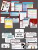 Macbeth: DEBATE-Lessons, Practice, Graphic Organizers- Digital and Printable!