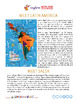 "Teach Kids About South America -- ""Un Barco Chiquitito"" -- All Around This World"