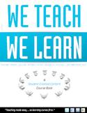 Teach | Learn English