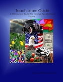 Teach Learn Guide: A Resource Book For Home And School