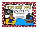 Teach Like a Pirate - Pirate Battle Game
