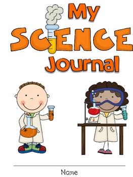 Teach Me Science